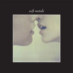 2011 Year End List: Album Cover Art Color Photography REDEFINE #metals #album #cover #soft #art #music
