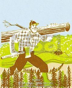 Lumberjack #lumberjack