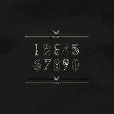 Nu206