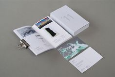 Alvin Kwan #branding #book #publication #carr #simple #exhibition #catalogue #emily