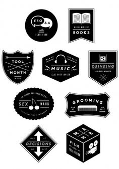 section titles #esquire #bunting #jang #erin #the #indigo #logo #magazine