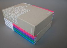 Glasgow / Graphic Design Agency / Branding / Print Design / Digital Design / Scotland #print