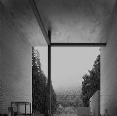École | GPA 2012 #architecture