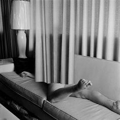 Fine Art Photography by Eva Stenram