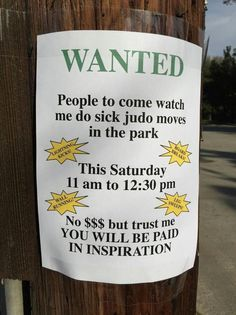 Amazing motivational poster