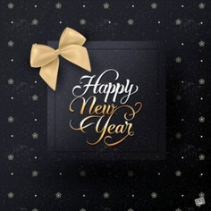 With the Help of Good Will and Luck - happy new year 2020,happy new year,happy new year 2020,happy new year 2020 background,happy new year 2020 decoration,happy new year 2020 design,happy new year 2020 images,happy new year 2020 quotes,happy new year 2020 wallpapers,happy new year 2020 wishes