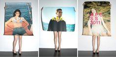 apc_affiches_01.jpg 872×432 pixels #fashion #apc #poster