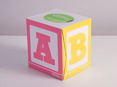 05_27_13_abckleenex_2.jpg #packaging #typography