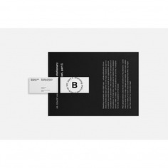 Business card on black brochure mock up Free Psd. See more inspiration related to Business card, Brochure, Mockup, Business, Card, Book, Template, Black, Web, Website, Folder, White, Note, Pen, Mock up, Black and white, Templates, Website template, Mockups, Up, Web template, Realistic, Note book, Real, Web templates, Mock ups, Mock and Ups on Freepik.
