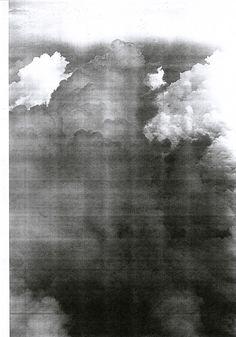 Maureen-Paley-Wolfgang-Tillmans-Artwork-Clouds-II-2008.jpg (1118×1600)