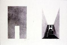 w019.jpg 600×402 pixels #azuma #tadao #house #ando #print #row #architecture