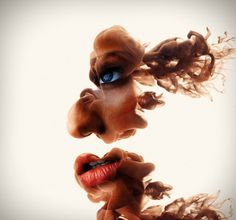 All sizes | Senza titolo-1 | Flickr - Photo Sharing! #abstract #photoshop #portrait #surreal #digital #cool #beauty #italian