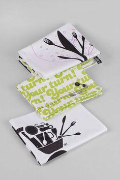 Build - Design Museum Shop Shopwares #vector #shop #print #item #typography