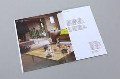KentLyons :: Home #brochure