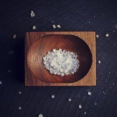 SaltBox by Revolution Design House #tech #flow #gadget #gift #ideas #cool
