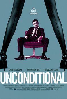 Unconditional - 1 SHEET