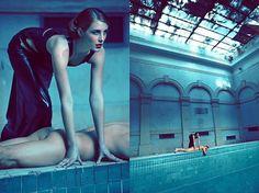 IDENTITY by Jakub Gulyas | Professional Photography Blog #photography