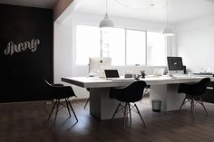 frente #design #studio