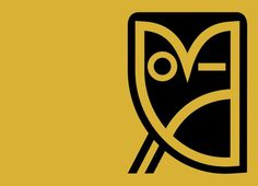 state of the state #owl