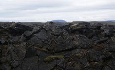 Iceland photo 1
