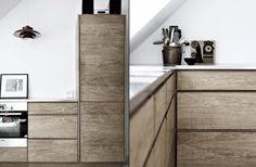 Københavns Møbelsnedkeri emmas designblogg #interior #design #decor #deco #decoration