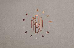 beer, foil, gold, mark, stamp, brand