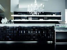 Arredo Bar #negozi #designer #arredamenti #pubblici #design #frigomeccanica #designer1995 #ristoranti #bar #pasticceria #locali #hotel #per #gelaterie #pub #magazine #bancone