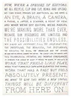tumblr_m1wp26ueyy1r4r3qco1_r1_500.jpg (Immagine JPEG, 500x684 pixel) #manifesto #les #darles #rencontres #typography