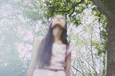 http://www.rebekahcampbell.net/files/gimgs/th 11__DSC0310.jpg #rebekah #campbell
