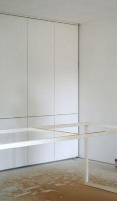 interior architecture / remodelação S.Salvador Viseu | 2008 www.artspazios.pt #interior #design #architecture #artspazios #rendering