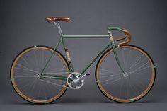 48/117 #bike