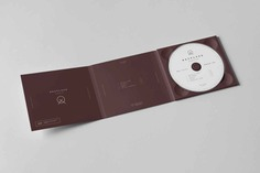 CD Pack Mock-up 2