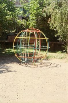 Color_0042.jpg (image) #photography #playgrounds #bulgaria