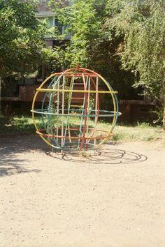 Color_0042.jpg (image) #photography #playgrounds #bulgaria