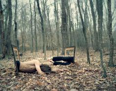Photography by Kevin Corrado | 123 Inspiration #kevin #photography #corrado