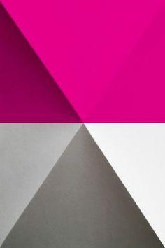 Sara Lindholm - felixinclusis: Masanori Sakamoto #masanori #design #graphic #sakamoto