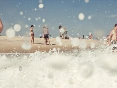 tumblr_m1v2i6I1Mu1qa6ot0o1_500.jpg (500×375) #beach