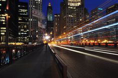 city #light #sreet