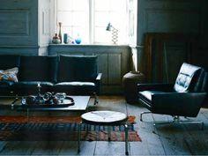 Solid frog #interior #sofa #design #decor #deco #window #decoration