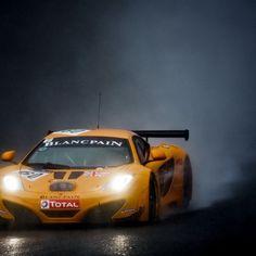 Automotive Photography by Patrick Gosling #inspiration #photography #automotive