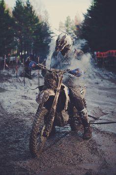 #moto #Iamsuperqueen #photography