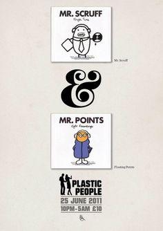 SCRUFF_AMPER_05.jpg (JPEG Image, 1132x1600 pixels) #plastic #gig #poster #people