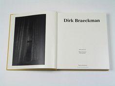 Roma Publications #dirk #roma #braecman #design #graphic #book