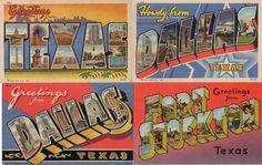 img1004.jpg (3295×2085) #travel #postcards #vintage