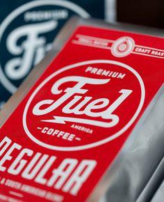 commoner_fuel_07 #logo #branding #fuel
