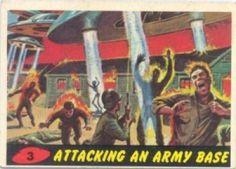 Mars Attacks 3.jpg #mars #illustration #attacks