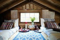 Gorgeous Interior Designs to Get Inspired #interor #design