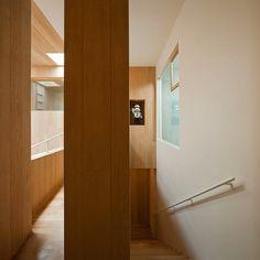 Bear toy decor in house #bears #toys #house #modern #teddy #art #bear