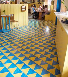 BeachwoodCafe GranadaTileKhufu40 HR copy copy #interior #tiles #design #decor #deco #decoration