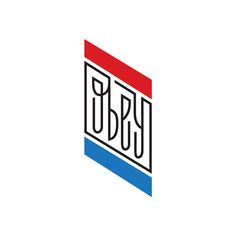 OBEY SPRING '15 on Behance #logo #obey
